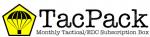 Tacpack Discount Code