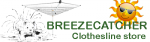 Breezecatcher Coupon Code
