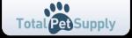 Total Pet Supply Coupon
