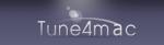 Tune4Mac Coupon Code