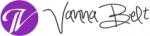 Vannabelt Promo Code