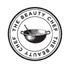 The Beauty Chef Promo Codes