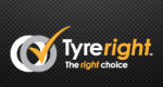 Tyreright Promo Codes