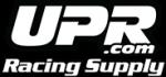 Upr Promo Code