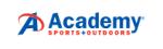 Academy Discount Code