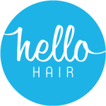 Hello Hair Promo Codes