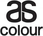 Ascolour Promo Codes