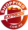 Shopping Express Discount Code