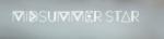 Midsummer Star Discount Code