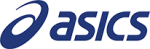 ASICS Promo Code