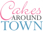 Cakes Around Town Discount Code