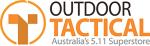 Outdoor Tactical Discount Code