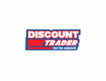 Discount Trader Coupon