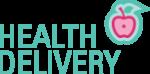 Health Delivery Promo Codes