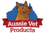 Aussie Vet Products Discount Code