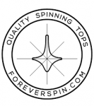 Forever Spin Coupon