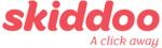 Skiddoo Promo Code