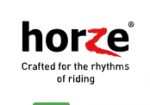 Horze Coupon Code