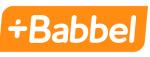 Babbel Voucher