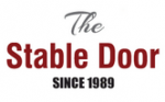 The Stable Door Discount Code
