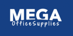 Mega Office Supplies Promo Codes