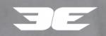Elite Eleven Promo Codes