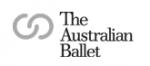 The Australian Ballet Promo Codes