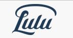 Lulu Promo Code