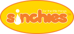 Sinchies Coupon Code