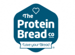 The Protein Bread Co Coupon