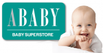 ABaby Promo Codes