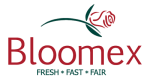 BloomEx Promo Codes
