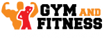 Gym And Fitness Discount Code