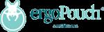 ergopouch Discount Code