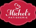 Michels Coupon