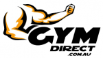 Gym Direct Coupon