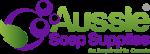Aussie Soap Supplies Discount Code