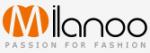Milanoo Promo Codes
