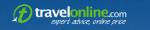TravelOnline Promo Code