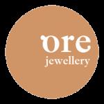 Ore Jewellery Coupon