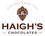 Haigh's Chocolates Promo Code