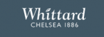Whittard Of Chelsea Promo Codes