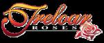 Treloar Roses Coupon
