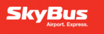 SkyBus Promo Codes