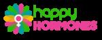 Happy Hormones Promo Codes