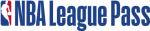NBA League Pass Promo Codes