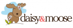 Daisy and Moose Promo Code