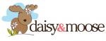 Daisy and Moose Promo Code