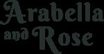 Arabella And Rose Coupon