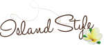 Island Style Clothing Discount Code